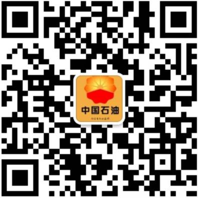 上海轩威实业有限公司