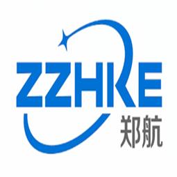 郑州航科仪器仪表有限公司