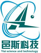 上海邑斯自动化科技有限公司