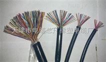 VV32VV22 VLV22铠装电力电缆重量