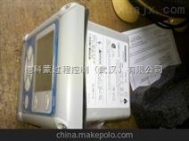 艾默生罗斯蒙特1056-01-21-31-AN电极分析仪