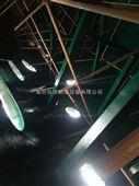 贵州无溶剂陶瓷涂料防腐施工平米用量