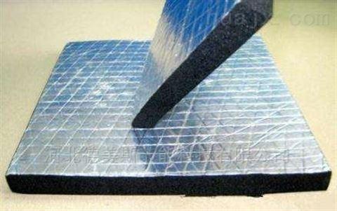 橡塑板|高品质橡塑保温板厂家资料