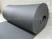 橡塑管 防火橡塑保温管规格表