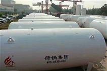 LNG氧氮氩储罐液化石油气储罐