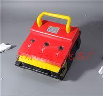 刀闸开关HR6-630/3 630A熔断器式隔离器