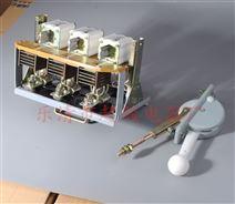 HR3-100/34 100A熔断器式隔离器