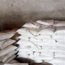水泥基匀质板组合料 A级匀质保温板生产助剂