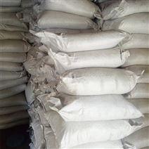 水泥基匀质板组合料 提高强度添加剂 防火板