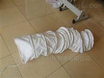 水泥散装机除尘吊环式布袋
