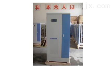 GDWY-400kVA三相流稳压电源