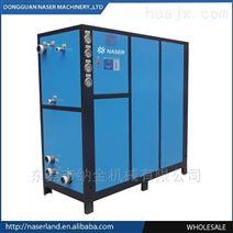 水冷式冷水机专业生产销售,安全环保节能