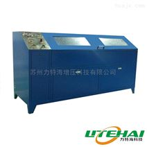 压力测试台专业生产厂家PU-200