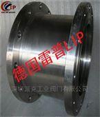 进口不锈钢比例式减压阀