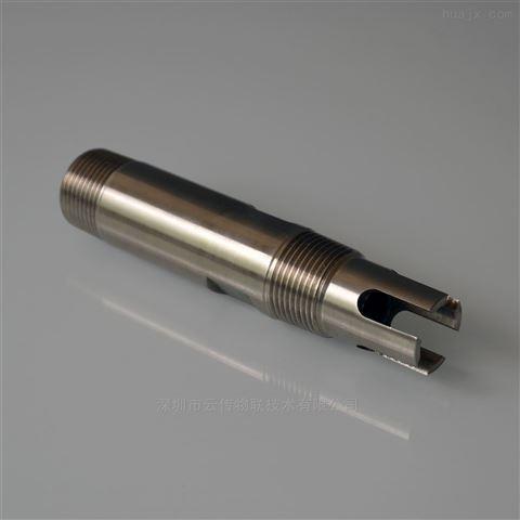 工业在线AMT-PZ100浊度控制器 浊度检测仪