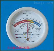 HM10温湿度表(新型) 记录仪