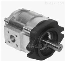 LUTZ电机3~MOT.4AP71-4上海祥树优质供应