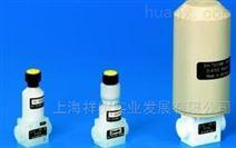 上海祥树优势供应德国EM-TECHNIK 连接器