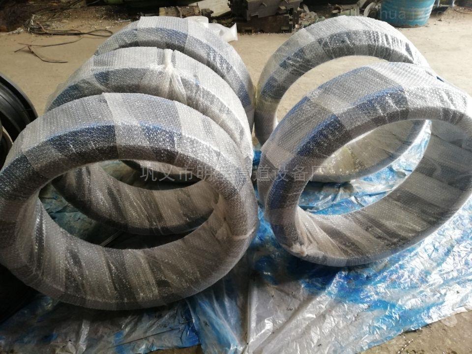 南宁市耐酸碱橡胶接头供应商
