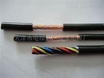阻燃数据计算机电缆ZR-DJYVP ZR-DJYPVP报价