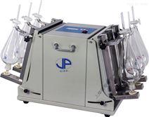 分液漏斗振荡器型号,自动液液萃取装置厂家