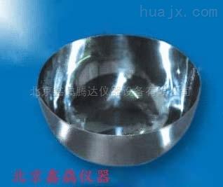 Pt铂金蒸发皿200ml  铂金的用途