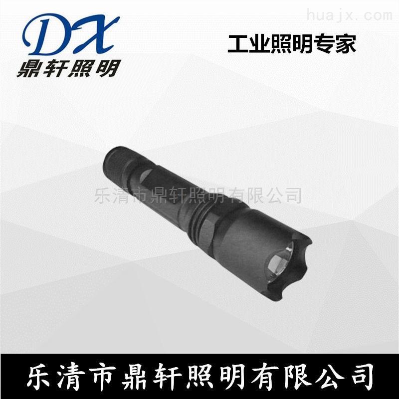 SH309F型防爆强光电筒石油化工