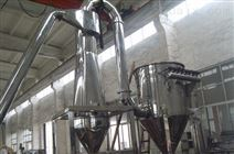 氯化钙快速旋转闪蒸干燥机