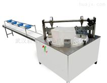 九江煎堆机 转盘式自动成型
