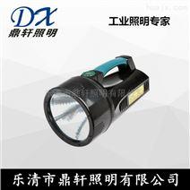 价格JXT2690氙气手提搜索多功能探照灯