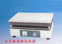 北京厂家直销SB-3.6-4型电热板