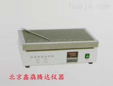 DRA-4数显恒温电热板实验场地