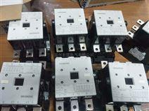 3TF48西门子交流接触器