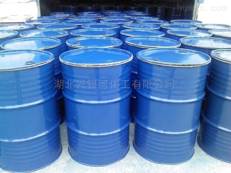 7424薄层防防锈油生产厂家