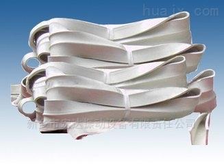橡胶密封条价格宏达振动设备
