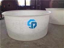 重庆塑料圆桶厂家|腌制|泡菜|清洗|