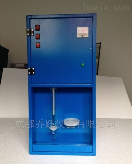 QYKDN-AS定氮蒸馏器(凯氏定氮仪)