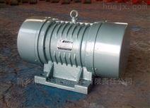 YZO-20-4/额定功率2kw振动电机|宏达振动