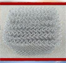 现货销售不锈钢汽液过滤网  304 316L丝网