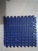 塑钢传送带塑料网带