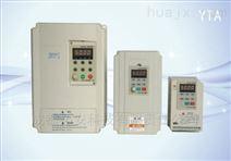 IMS-P4-4015E四川蒙德变频器IMS-GF-43P7D