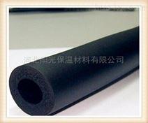 B1级橡塑保温板厂家/防火等级