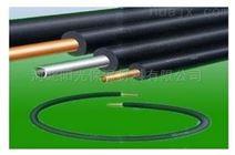 橡塑管-普通橡塑保温管厂家