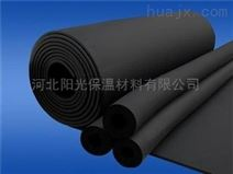 B1级橡塑保温板厂家/国家认证