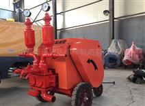辽宁丹东 挤压式灰浆泵 灰浆机 厂家直销