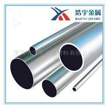 钛材料 钛管 无缝管 焊接管 GB/T 3624 TA2