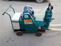 辽宁大连 建筑加固灌浆泵 灌浆机厂家销售