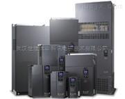 特价武汉台达CH2000系列 高性能矢量变频器