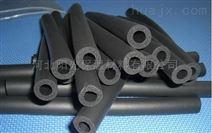 橡塑管-发泡橡塑保温管厂家