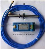 VB-Z9800电涡流传感器郑州航科
